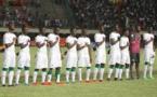 Victoire du Sénégal sur le Niger 2-0: LES LIONS SOUVERAINS(vidéo)