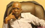"""Mamadou Ibra Kane, président du CDEPS: """"La presse sénégalaise reste un modèle sur le continent"""""""