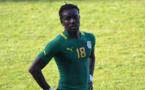 Niger vs Sénégal : Les buts de Konaté et Pape Souaré... Regardez