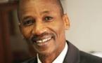 Racine Talla, DG de la RTS: «J'aime bien Assane Guèye de la Rfm, si je pouvais le recruter…»