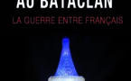 """Invité du 20 H de la TFM: Mamadou Seck, Journaliste de l'Obs et auteur du livre """"De Charlie au Bataclan"""""""