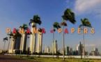 VIDEO:« Panama papers », une lumière crue sur l'opacité des paradis fiscaux