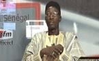 Vidéo - Gracié par le président de la République, Taïb Socé savoure