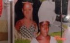 Drame à Sédhiou: Une fillette de 8 ans battue à mort par sa propre mère !