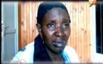 Vidéo: L'histoire de cette femme est émouvante et bouleversante…