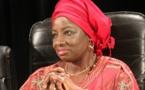 Faram Faccé-Mimi Touré sur la plainte des avocats de Habré: «Je ne répondrai pas» (vidéo)