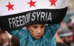 Syrie: 250 employés d'une cimenterie portés disparus après une attaque de l'EI(vidéo)