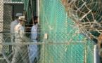 Vidéo: Réactions des sénégalais sur l'arrivée des ex-prisonniers de Guantanamo; Des hôtes encombrants