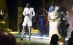(Vidéo) Ambiance festive à la soirée de Daba Séye à l'arrivée de Waly Seck