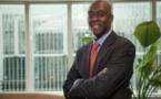 Contribution: Le sport, ce n'est pas qu'un jeu- Par Makhtar Diop,vice-président de la Banque mondiale pour la région Afrique