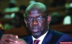 Me Mame Adama Gueye alerte: «L'arène nationale peut causer des catastrophes naturelles»