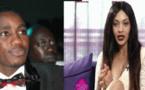 [V] Il demande à Waly Seck et Adja Diallo d'être vigilants, parce qu'ils sont cités dans beaucoup de choses