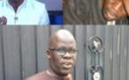 Vidéo- Sa Ndiogou fait la leçon à Malick Thiandoum pour ses propos contre Cheikh Yérim Seck...
