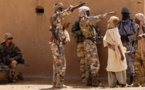 Attaque de Grand Bassam(Côte d'Ivoire): Le numéro 2 de l'opération arrêté au Mali