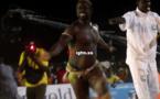 Victoire de Baboye sur Baye Mandione: Le Mbarodi renaît