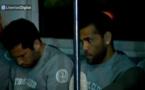 Foot/Liga: Nouvelle défaite du Barça à domicile(voir le résumé)