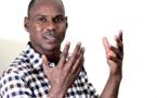 Edito de Sud quotidien: Patriotisme et Pouvoir-Par Abdoulaye Thiam