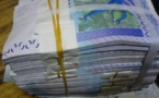 Partis politiques : « Financement » de la corruption ? Par Ababacar Fall-Barros