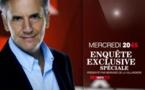 Vidéo: Enquête Exclusive Spéciale 10 ans