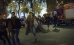 Reportage de M6: Du 11 septembre au Bataclan, la déferlante terroriste(Enquête exclusive)