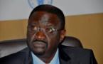 """Papa Abdoulaye Seck, ministre de l'Agriculture et de l'équipement rural: """"L'État a réuni les ingrédients pour l'autosuffisance en riz"""""""