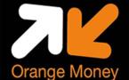 Audio: Elle nous explique comment son compte orangemoney a été piraté.