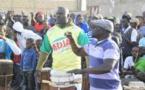 Battu par Baboye: Baye Mandione accuse ses proches