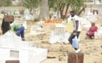 Inhumation sans autorisation: Arrestations tous azimuts autour d'une mort suspecte