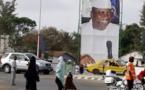 Contribution: Attaquer Yaya Jammeh serait une erreur-Par Babacar Touré, journaliste