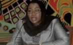 Nafy Ngom Keïta, présidente de l'Office National de la lutte contre la Fraude et la Corruption (OFNAC) : «C'est faux de dire que nous auditons les leaders du Front du Non»