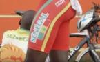 Tour du Sénégal 2016: L'Algérie domine les deux premières étapes