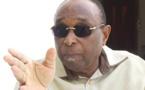 """Jean Paul Dias, BCG: """" Je ne comprends pas le complexe du Sénégal vis-à-vis de la Gambie"""""""