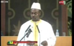 Précisions: le député Aliou Demba Sow pas cumulard