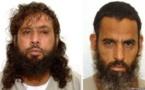 Contribution sur le transfèrement d'ex-détenus de Guantanamo au Sénégal : «Le Passage d'une zone de non-droit à un exil forcé»