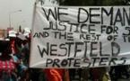 Manifestation des gambiens à Dakar: Un «espion» de Jammeh arrêté puis relâché par la Police