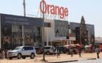 Gouvernement du Sénégal-France Télécom: Le Bras de fer continue