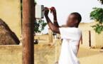 Energie-Déceloppement: Un projet vie à électrifier 40 villages pour un montant de 5 milliards Fcfa