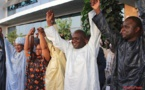 Communiqué du Comité directeur du PDS: Tous pour elle(Aida Mbodji)