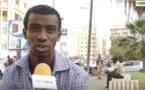 Micro-trottoir: Les péchés des médias sénégalais