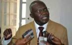 Affaire Aïda Mbodj: L'association des départements du Sénégal joue les bons offices