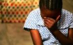 Keur Massar: Un viol raté fait deux morts, dont un bébé de quatre mois