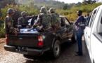 Fusillade à Praia: Onze personnes tuées dont des militaires