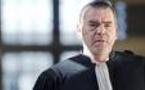 FRANCE: Qui est Frank Berton, le nouvel avocat de Salah Abdeslam? (PORTRAIT)
