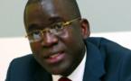 Remplacement de Me Ousmane Ngom à l'Assemblée nationale: Aliou Sow défie le PDS