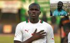 Roger Mendy: ''Avec une bonne relance, Kalidou Koulibaly signerait dans les meilleurs clubs du monde''