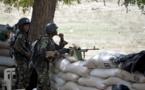 """Soutien à la lutte contre Boko Haram: """" C'est trop timide"""" peste un Général nigérian"""