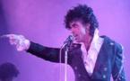 Mort du chanteur Prince : la bataille de l'héritage est lancée