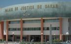 Affaire du vol d'une mallette d'argent à Golf sud: Le Tribunal départemental de Dakar rend son verdict