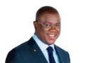En partance pour discuter des modalités de levée du blocus du transport: Abdoulaye Baldé se fait bloquer à la frontière avec la Gambie
