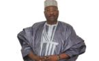 Remplacement de Me Ousmane Ngom à l'Assemblée nationale: Mamour Cissé officialise son renoncement au poste de député
